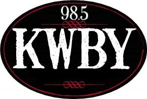 KWBY 98.5