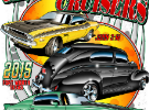 Christian Classic Cruisers 8/1