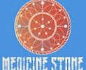 Medicine Stone 9/24-26