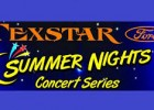 Texstar Ford Summer Nights