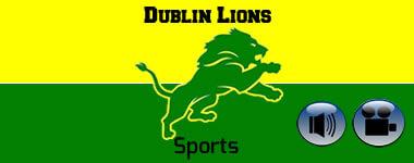 dublin-lions