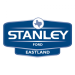 Stanley Ford Tent Sale