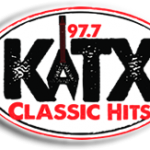 KATX Listener Appreciation