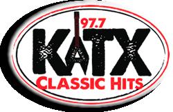 KATX-Symbol